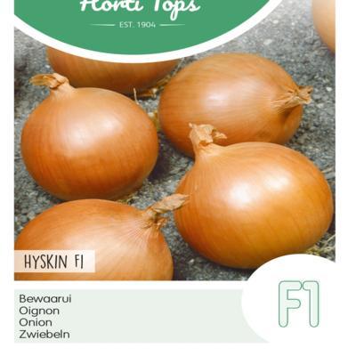 allium-cepa-hyskin-f1