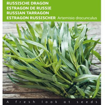 artemisia-dracunculus