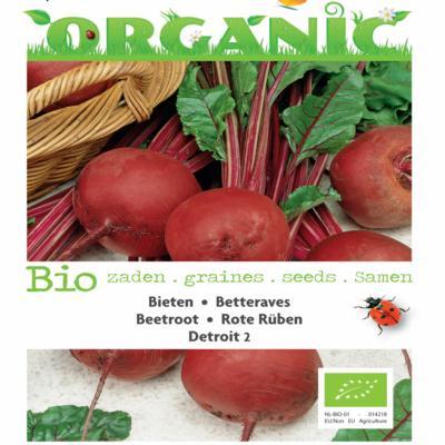 beta-vulgaris-detroit-2-bio