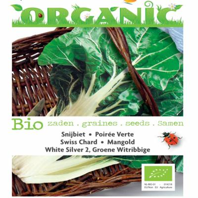 beta-vulgaris-white-silver-2-bio