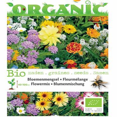 bloemenmengsel-bijen-bio