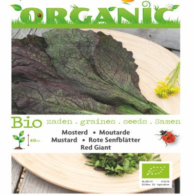 brassica-juncea-red-giant-bio