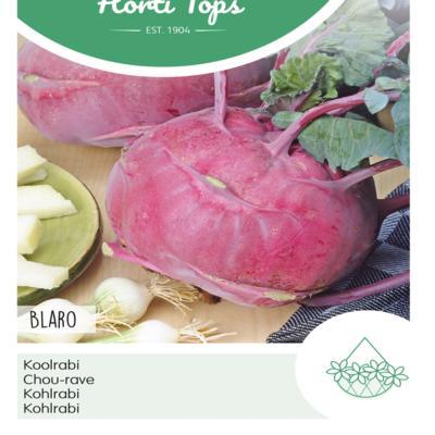 brassica-oleracea-blaro
