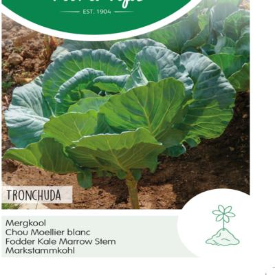 brassica-oleracea-convar-acephala-var-medullosa-tronchuda