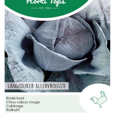 brassica-oleracea-langedijker-allervroegste