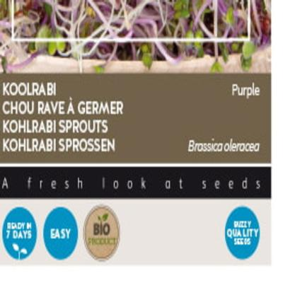 brassica-oleracea-sprouting-koolrabi-blauwpaars-bio