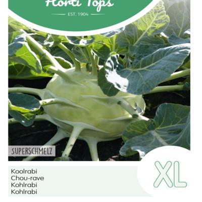 brassica-oleracea-superschmelz