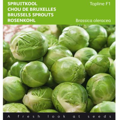 brassica-oleracea-topline-f1