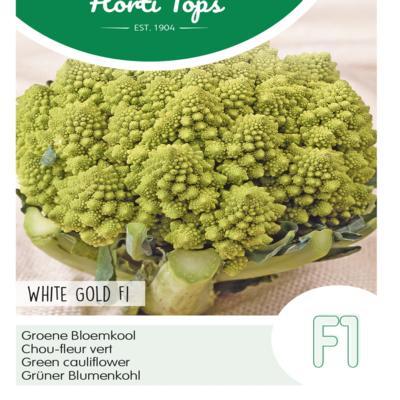 brassica-oleracea-white-gold-f1