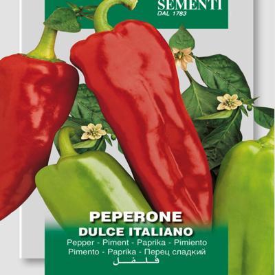 capsicum-annuum-dulce-italiano