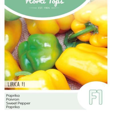 capsicum-annuum-lirica-f1