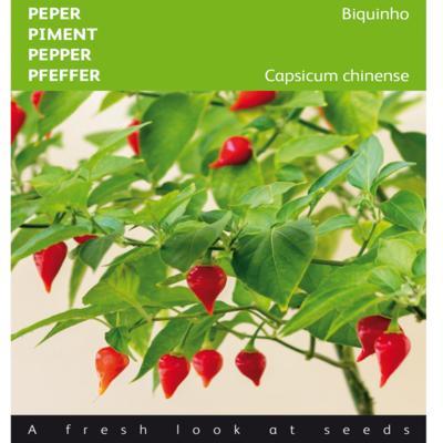 capsicum-chinense-biquinho