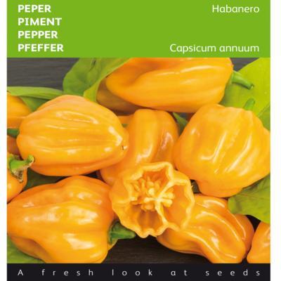 capsicum-chinense-habanero