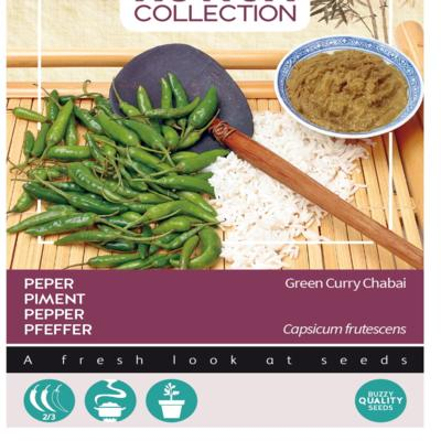 capsicum-frutescens-groene-curry-chabai
