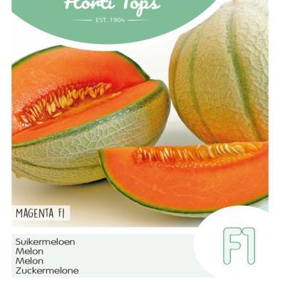 cucumis-melo-magenta-f1