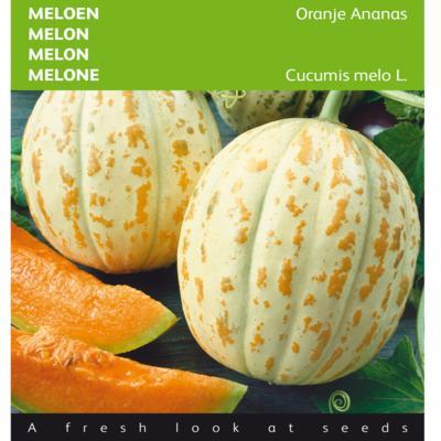 cucumis-melo-oranje-ananas