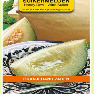 cucumis-melo-witte-suiker