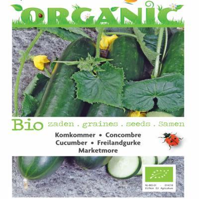 cucumis-sativus-marketmore-bio