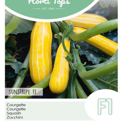 cucurbita-pepo-courgette-sunstripe-f1