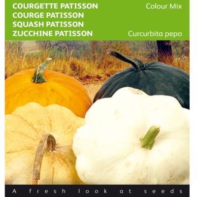 cucurbita-pepo-patisson-colour-mix