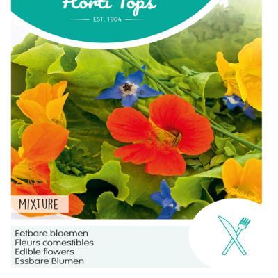 eetbare-bloemen-mengsel