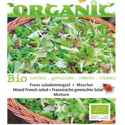 frans-salademengsel-bio