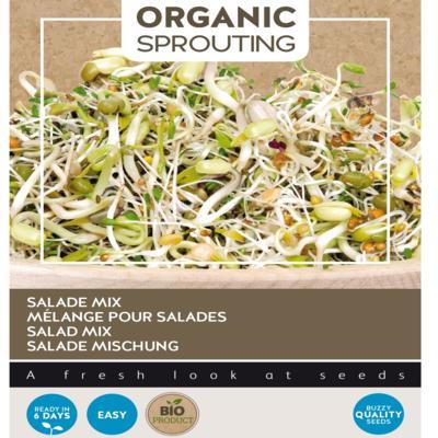 lactuca-sativa-sprouting-salademengsel-bio