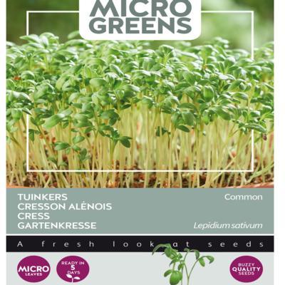 lepidium-sativum-microgreens
