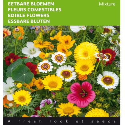 mengsel-eetbare-bloemen