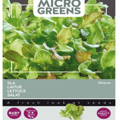 microgreens-sla-gemengd