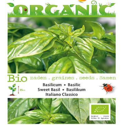 ocimum-basilicum-italiano-classico-bio