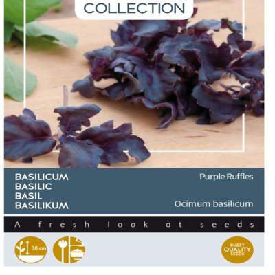 ocimum-basilicum-purple-ruffles