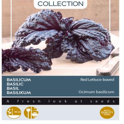 ocimum-basilicum-rode-slabladige