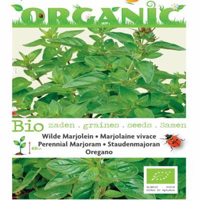 origanum-vulgare-bio