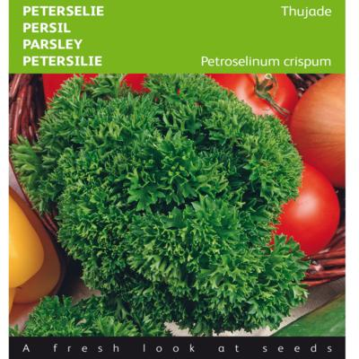 petroselinum-crispum-thujade