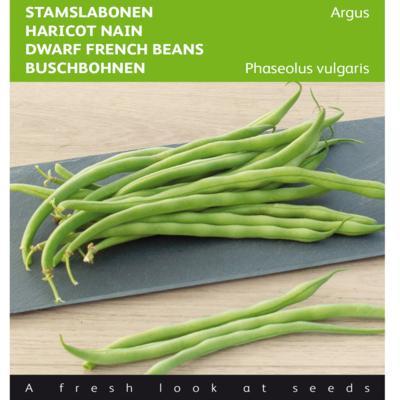 phaseolus-vulgaris-argus