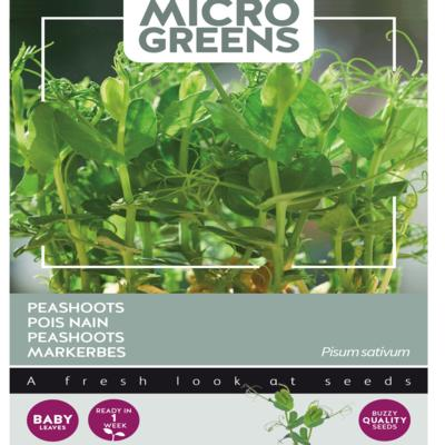 pisum-sativum-peashoots-microgreens