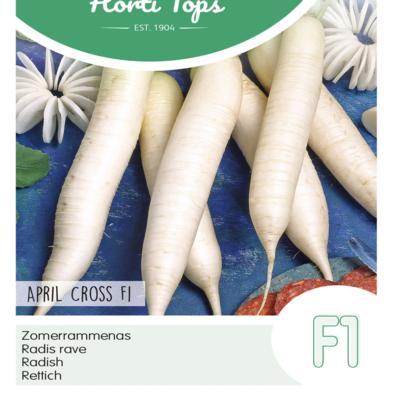 raphanus-sativus-april-cross-f1