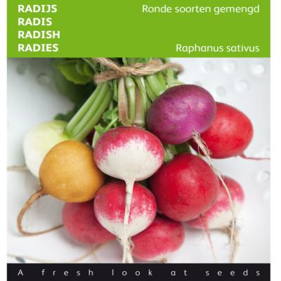 raphanus-sativus-var-sativus-ronde-soorten-gemengd