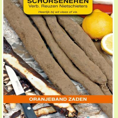 scorzonera-hispanica-verbeterde-reuzen