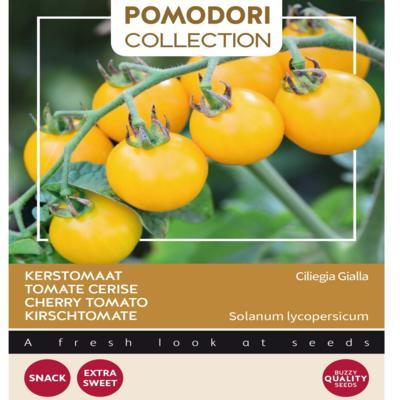 solanum-lycopersicum-ciliegia-gialla