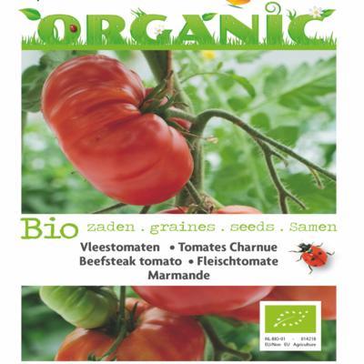 solanum-lycopersicum-marmande-bio