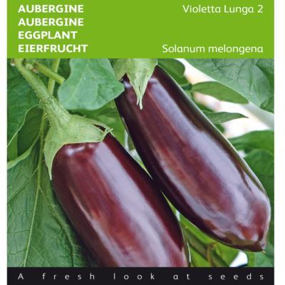 solanum-melongena-violetta-lunga-2