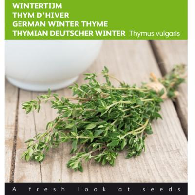 thymus-vulgaris