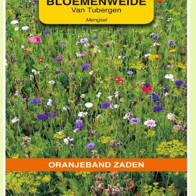 van-tubergen-bloemenweide-mengsel