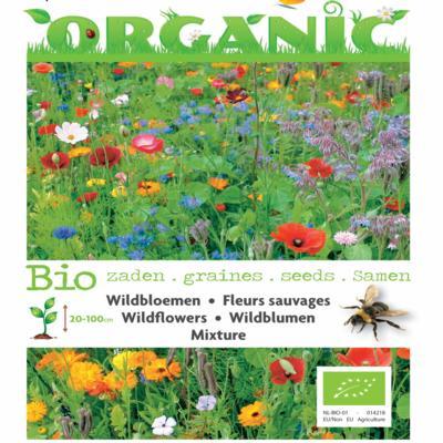 wildbloemen-mengsel-bio
